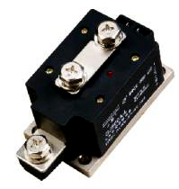 Solid relay GJ 500A-L