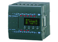 PLC Keyence KV-24AT